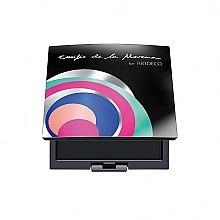 Düfte, Parfümerie und Kosmetik Leere Magnet-Palette - Artdeco Beauty Box Quadrat Emilio de la Morena