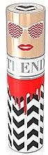 Düfte, Parfümerie und Kosmetik House of Sillage The Trend No. 8 Retro Pop - Eau de Parfum (mini)