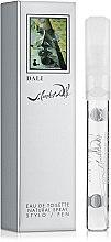 Düfte, Parfümerie und Kosmetik Salvador Dali Dali - Eau de Toilette (mini)