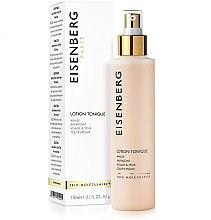 Düfte, Parfümerie und Kosmetik Erfrischendes Gesichtswasser - Jose Eisenberg Lotion Tonique