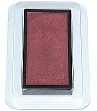 Düfte, Parfümerie und Kosmetik Kompakt-Rouge - Vipera Pressed Blush