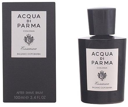 Acqua Di Parma Colonia Essenza - After Shave Balsam — Bild N1