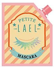 Düfte, Parfümerie und Kosmetik Mini Wimperntusche - Petite Lael Mascara
