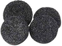 Düfte, Parfümerie und Kosmetik Ersatzfilter Revit Essential für Mikrodermabrasionsgerät - Silk'n Revit Face Peeling Machine Filters