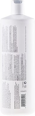 Haarspülung mit Orangenextrakt - Sebastian Professional Found Trilliance Conditioner — Bild N4