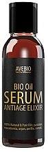 Düfte, Parfümerie und Kosmetik Gesichtsserum - Avebio Serum Bio Oil Anti-age Elixir