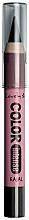 Düfte, Parfümerie und Kosmetik Kajalstift - Lovely Color Intense Kajal
