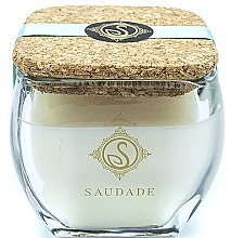 Düfte, Parfümerie und Kosmetik Duftkerze Perfect Love - Essencias de Portugal Senses Saudade Perfect Love Candles