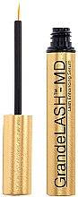 Düfte, Parfümerie und Kosmetik Wimpernserum zum Wachstum - Grande Cosmetics Lash Enhancing Serum