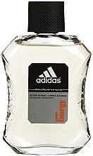Adidas Deep Energy - After Shave Balsam — Bild N3
