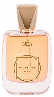 Jul et Mad Nea - Parfum — Bild N1