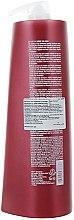 Farbschützendes Shampoo für coloriertes Haar - Joico Color Endure Shampoo for Long Lasting Color — Bild N3