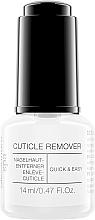 Düfte, Parfümerie und Kosmetik Nagelhautentferner - Alessandro International Cuticle Remover