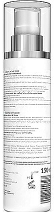 Feuchtigkeitsspendender und schützender Gesichtsnebel mit Probiotika und Präbiotika - Apis Professiona Synbiotic Home Care Face Mist With Probiotics and Prebiotics — Bild N2
