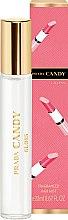 Düfte, Parfümerie und Kosmetik Prada Candy Gloss Hair Mist - Haarparfum