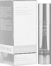 Düfte, Parfümerie und Kosmetik Anti-Aging Gesichtskonzentrat für reife Haut - Klapp Repacell Ultimate Antiage Concentrate Mature
