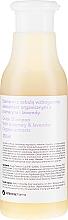 Düfte, Parfümerie und Kosmetik Haarwachstum stimulierendes Shampoo mit Zwiebel-, Lavendel- und Rosmarinextrakt - Botanicapharma Onion Shampoo