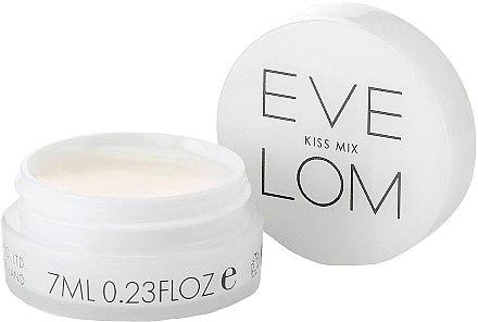 Lippenbalsam - Eve Lom Kiss Mix Lip Treatment — Bild N1