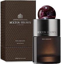 Düfte, Parfümerie und Kosmetik Molton Brown Rosa Absolute - Eau de Parfum