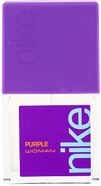 Nike Purple - Eau de Toilette