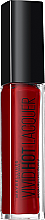 Lipgloss - Maybelline Color Sensational Vivid Hot Lacquer — Bild N1