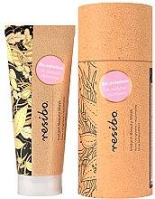 Düfte, Parfümerie und Kosmetik Aufhellende und verjüngende Gesichtsmaske - Resibo Instant Beauty Mask