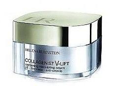 Düfte, Parfümerie und Kosmetik Verjüngende Nachtcreme - Helena Rubinstein Collagenist V-Lift Tightening Resculpting Cream