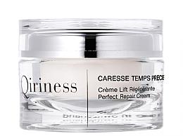 Düfte, Parfümerie und Kosmetik Straffende Anti-Aging-Gesichtscreme - Qiriness Perfect Repair Cream