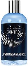 Düfte, Parfümerie und Kosmetik Hartgel für künstliche Nägel - IBD Control Solution