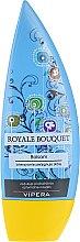 Düfte, Parfümerie und Kosmetik Intensiv pflegende Körperlotion - Vipera Royale Bouquet Balm