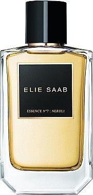 Elie Saab Essence No 7 Neroli - Eau de Parfum — Bild N1