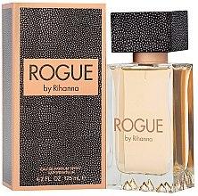 Düfte, Parfümerie und Kosmetik Rihanna Rogue - Eau de Parfum