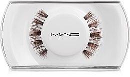 Düfte, Parfümerie und Kosmetik Künstliche Wimpern - MAC False Eyelashes 43