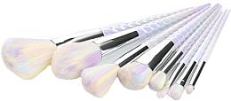 Düfte, Parfümerie und Kosmetik Make-up Pinselset 8 St. - Tools For Beauty