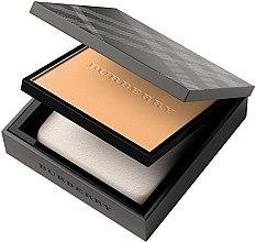 Kompaktpuder Make-up Base - Burberry Cashmere Compact — Bild N1