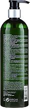 Reinigendes und beruhigendes Shampoo mit Teebaumöl - CHI Tea Tree Oil Shampoo — Bild N2
