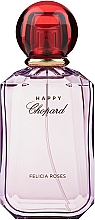 Düfte, Parfümerie und Kosmetik Chopard Felicia Roses - Eau de Parfum