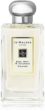 Jo Malone Earl Grey & Cucumber - Eau de Cologne — Bild N1