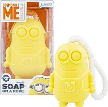 Düfte, Parfümerie und Kosmetik Seife für Kinder Minions - Corsair Despicable Me Minions Soap