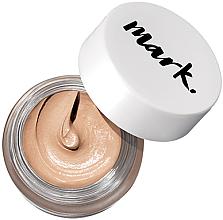 Düfte, Parfümerie und Kosmetik Lidschattenbase - Avon Mark