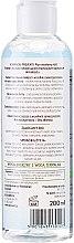 Mizellen-Reinigungswasser für fettige und Mischhaut - Dermedic NormAcne Preventi H2O Micellaire Water — Bild N2