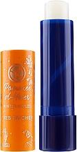 Düfte, Parfümerie und Kosmetik Lippenbalsam Apfel-Zimt - Yves Rocher