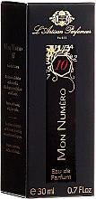 L'Artisan Parfumeur Mon Numero 10 - Eau de Parfum — Bild N1