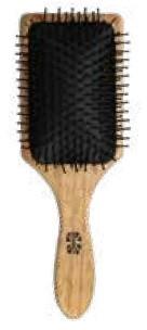 Entwirrbürste - Ronney Professional Brush 148 — Bild N1