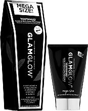 Düfte, Parfümerie und Kosmetik Gesichtsmaske mit vulkanischem Bimsstein - Glamglow Youthmud Glow Stimulating Treatment Mask