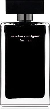 Narciso Rodriguez For Her - Eau de Toilette  — Bild N2