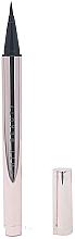 Düfte, Parfümerie und Kosmetik Eyeliner - Fenty Beauty Flyliner Longwear Liquid Eyeliner