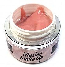 Düfte, Parfümerie und Kosmetik UV/LED Aufbaugel Make Up - Chiodo Pro Master Make Up Gel