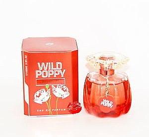 Omerta Wild Poppy - Parfüm — Bild N1