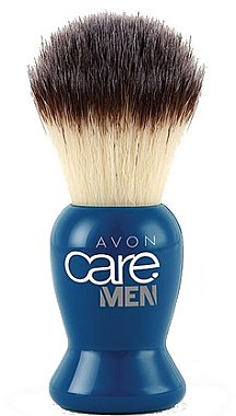 Rasierpinsel - Avon Care Man — Bild N1